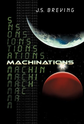 Machinations: J. S. Breving