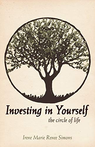 9781462014330: Investing in Yourself: The Circle of Life