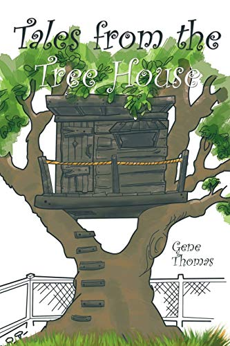 9781462018635: Tales From The Tree House