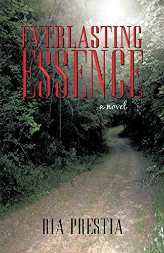 9781462019557: Everlasting Essence