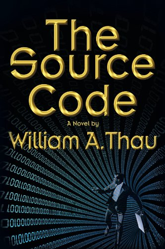 9781462021352: The Source Code