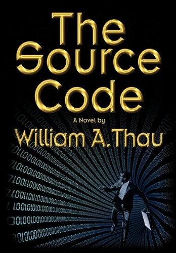 9781462021567: The Source Code: A Novel