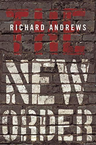 The New Order: Richard Andrews