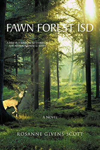 9781462030118: Fawn Forest ISD: A Novel