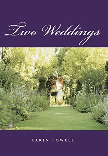 9781462031009: Two Weddings