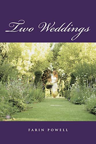 9781462031016: Two Weddings