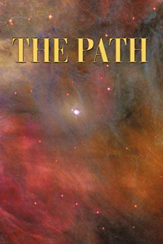 9781462031191: The Path