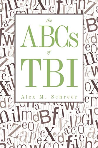 9781462034369: The Abcs Of Tbi