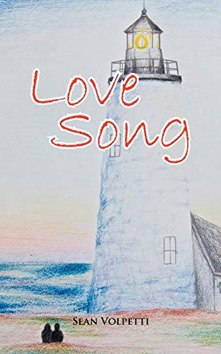 9781462035922: Love Song