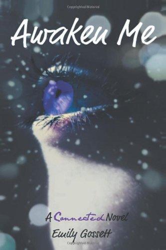 9781462038251: Awaken Me: A Connected Novel