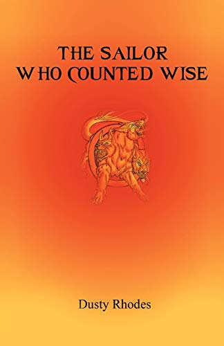 The Sailor Who Counted Wise (1462053610) by Dusty Rhodes