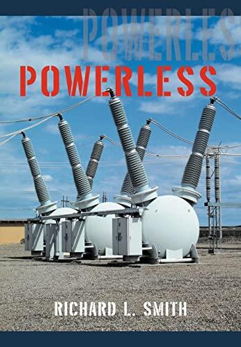 Powerless: Richard L. Smith
