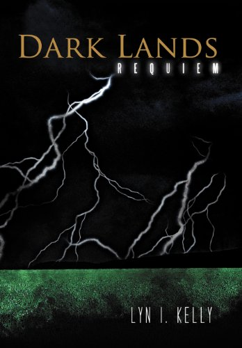 9781462055463: Dark Lands: Requiem