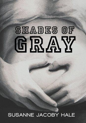 9781462061013: Shades of Gray