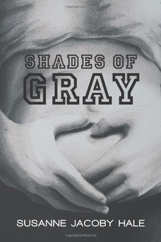 9781462061020: Shades Of Gray