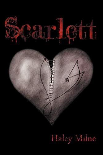 9781462061952: Scarlett