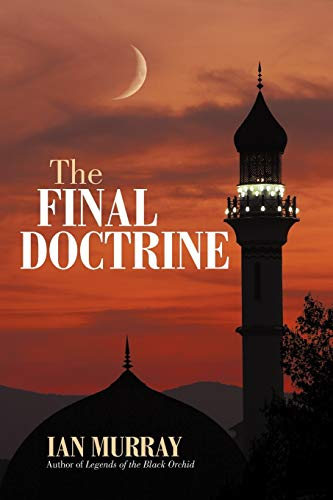 9781462067787: The Final Doctrine