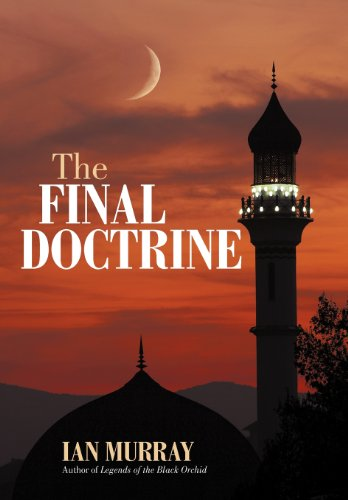 9781462067800: The Final Doctrine