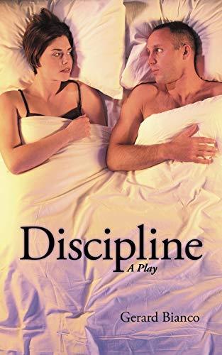 9781462070220: Discipline: A Play