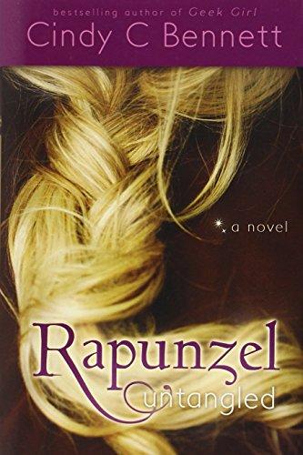 9781462111565: Rapunzel Untangled