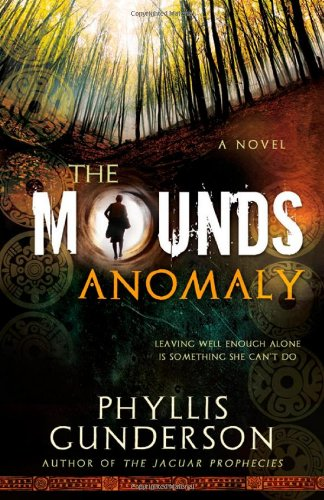9781462111978: The Mounds Anomaly