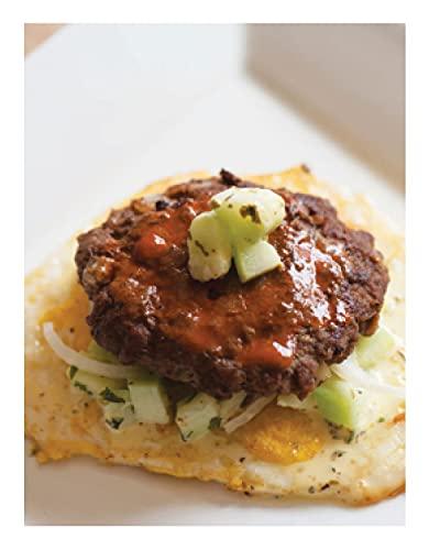 9781462113279: Paleo on a Budget: Saving Money, Eating Healthy