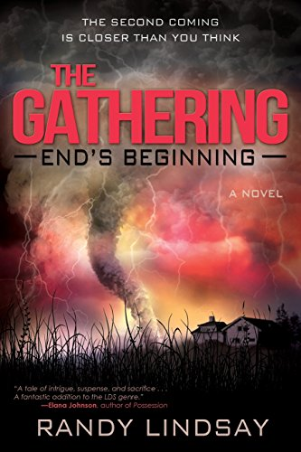 9781462113736: The Gathering (End's Beginning)