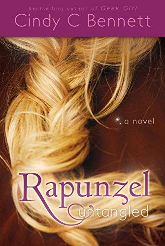 9781462118366: Rapunzel Untangled