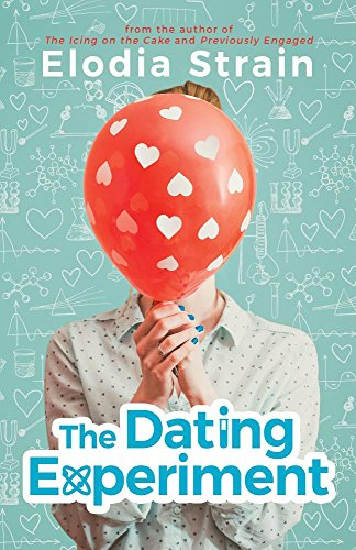 9781462119561: The Dating Experiment