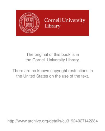 9781462243563: Grammar of the Language of the Lenni Lenape or Delaware Indians