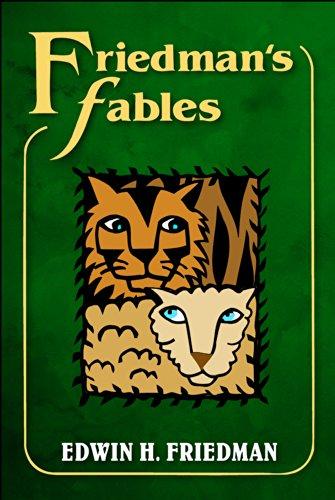 9781462516704: Friedman's Fables