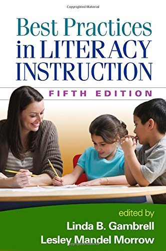 Innovative Classroom Practices In The Light Of Constructivism In ~ Best practices in literacy instruction