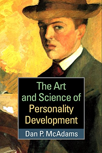 9781462519958: The Art and Science of Personality Development
