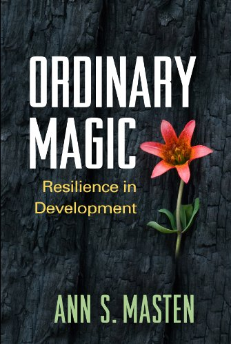 9781462523719: Ordinary Magic: Resilience in Development