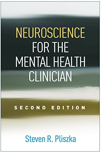 9781462527120: Neuroscience for the Mental Health Clinician, Second Edition