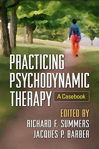 psychodynamic formulation When trauma is prominent in a person's history, we may be able to link the development of the adult's problems and patterns to the impact of trauma.