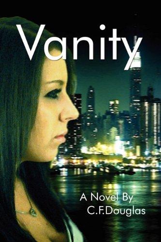 9781462600076: Vanity