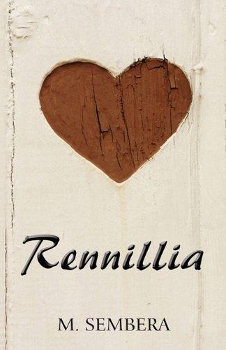 9781462600977: Rennillia