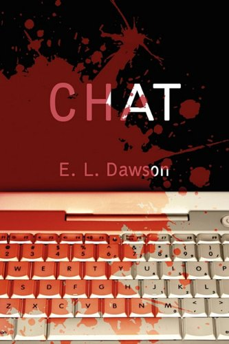 9781462603923: Chat