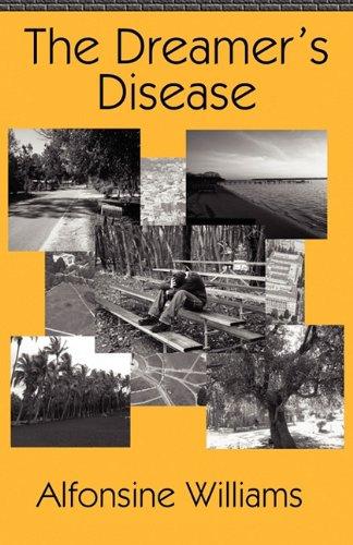 9781462611379: The Dreamer's Disease
