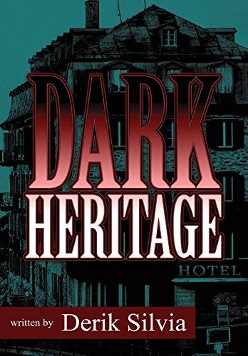 9781462613038: Dark Heritage