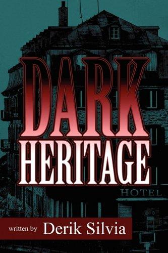 9781462613045: Dark Heritage
