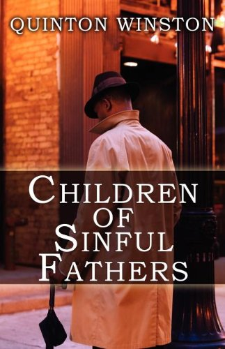 9781462617531: Children of Sinful Fathers