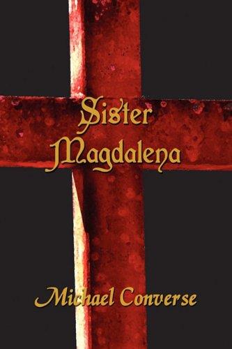 9781462623112: Sister Magdalena