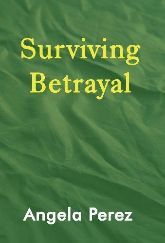 9781462623549: Surviving Betrayal