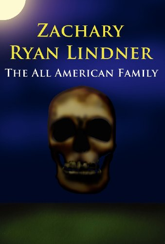 9781462625116: The All American Family