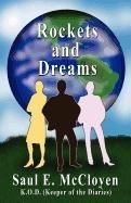 9781462637386: Rockets and Dreams