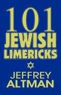 9781462641215: 101 Jewish Limericks