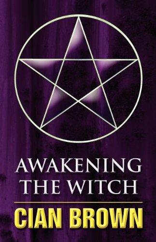 9781462641260: Awakening the Witch