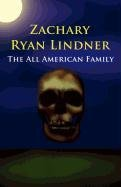 9781462641888: The All American Family